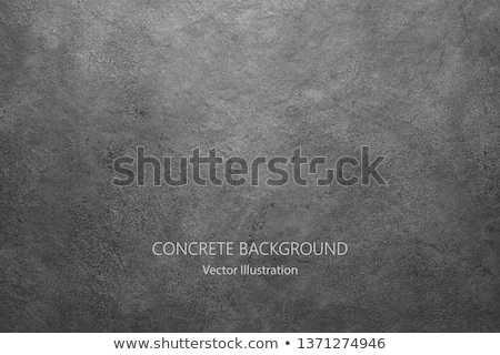 vidro · mosaico · colorido · abstrato · projeto · fundo - foto stock © freesoulproduction
