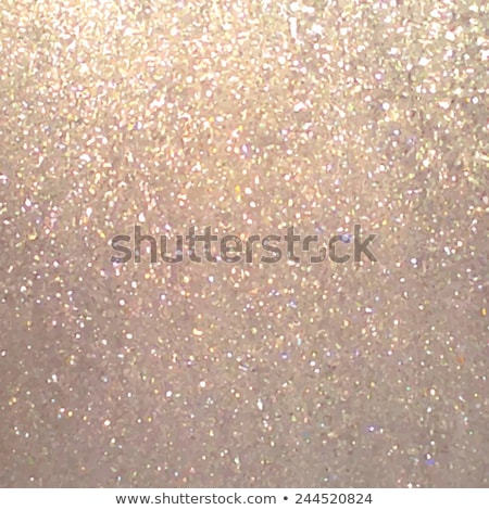 zilver · diamant · bloem · bruiloft · liefde · glas - stockfoto © olianikolina
