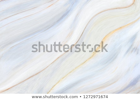 Brown marble abstract textured background. Stock photo © artjazz