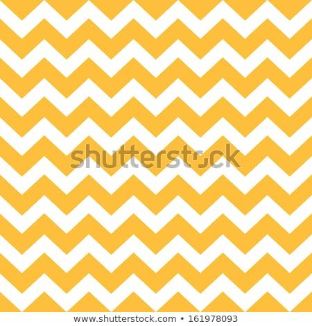 naadloos · patroon · textuur · ontwerp · achtergrond · print - stockfoto © creative_stock