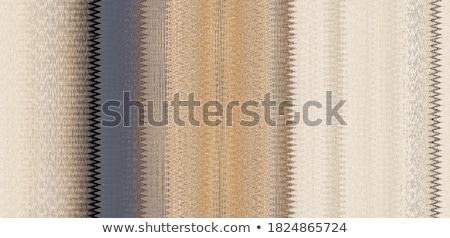 Abstract textuur ontwerp staal decoratie lege Stockfoto © maknt