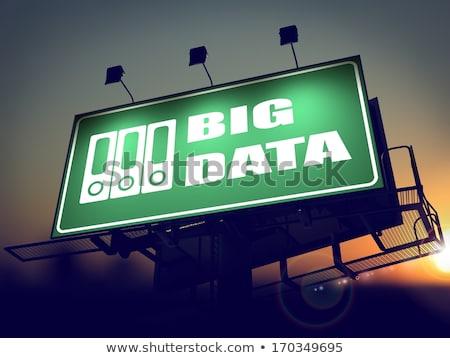 toegang · afbeelding · technologie · wetenschap · digitale - stockfoto © tashatuvango