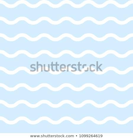 flat napkin 03 stock photo © leedsn