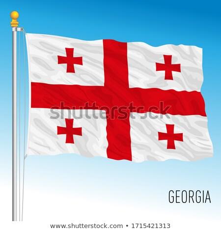 bandeiras · europeu · união · bandeira · europa · inglaterra - foto stock © istanbul2009