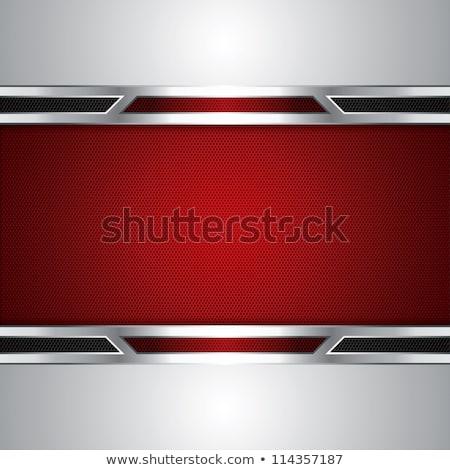 金属 · 乳房 · カラフル · 世界中 · アイコン - ストックフォト © cidepix