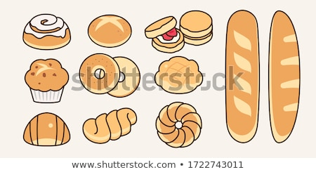 how to make french bread rolls