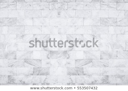 Marble wall with patterns Stock photo © bezikus