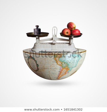 15 March World Consumer Rights Day Stock photo © Olena