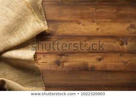 background of sisal stock photo © kttpngart