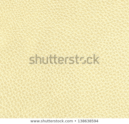 Brown mottled background seamlessly tileable Stock photo © Balefire9