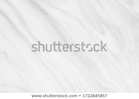 velho · pedra · azulejos · textura · parede - foto stock © premiere