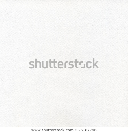 invoice background texture of white paper stock photo © oly5