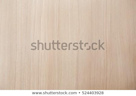 Tölgy fa végtelenített textúra szerkeszthető minta Stock fotó © Voysla