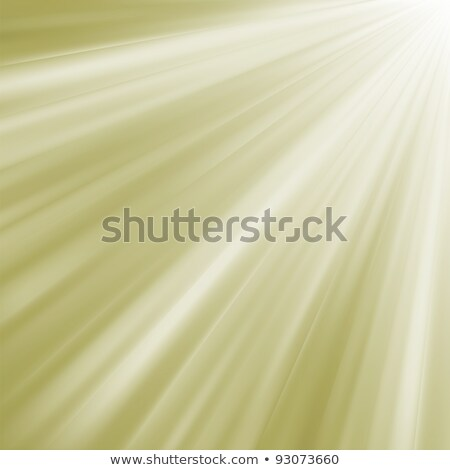 élégante · or · eps · vecteur · fichier - photo stock © beholdereye