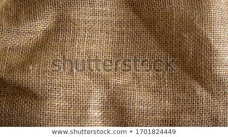 сумку · подробность · природного · волокно · фоны · случае - Сток-фото © kayros