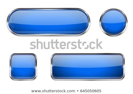 juweel · steen · knoppen · afbeelding · man · Rood - stockfoto © cteconsulting