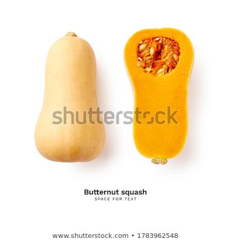 Fallabda érdekes válogatás étel narancs hátterek Stock fotó © Kacpura
