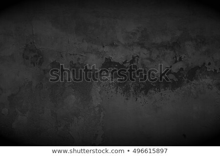 old metal wall structure background Stock photo © dmitriisimakov