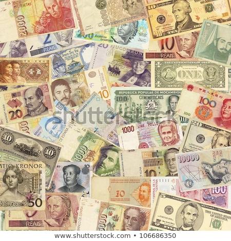 お金 · テクスチャ · 世界 · 背景 · セキュリティ - ストックフォト © zhukow