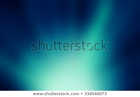 Parlak güneş objektif derin mavi gökyüzü güzellik Stok fotoğraf © haraldmuc