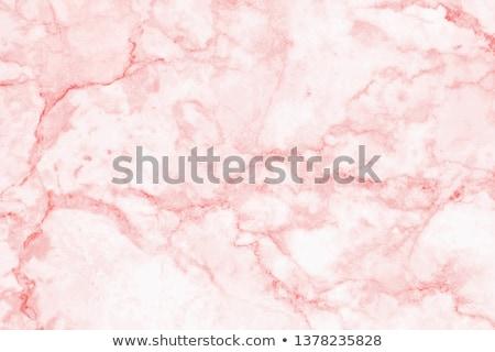 поверхность · неровный · Гранит · грубо · серый · каменные - Сток-фото © pzaxe