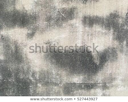 スタッコ · 壁 · テクスチャ · グランジ · パーフェクト - ストックフォト © stevanovicigor