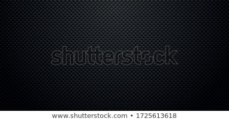 Metal tecnologia abstrato polido Foto stock © molaruso