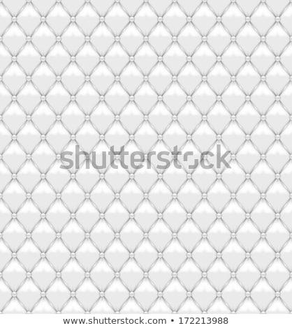 шаблон · текстуры · роскошный · стены · природы · фон - Сток-фото © arsgera