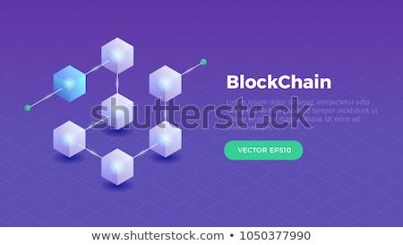 Stockfoto: Iconen · eps · 10 · geld · internet · ontwerp