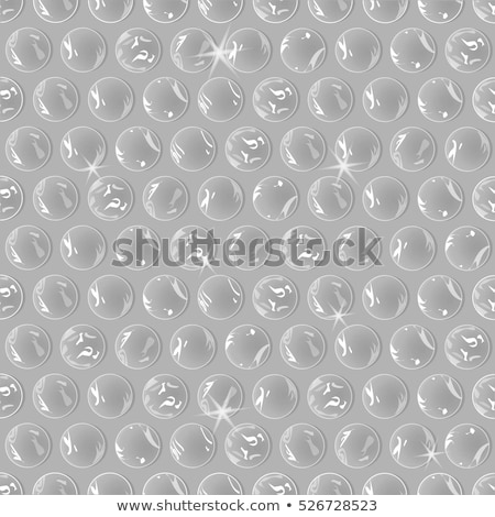 bubble wrap Stock photo © jayfish