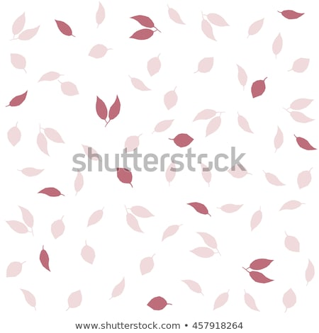 najaar · pompoenen · bladeren · natuur · oranje - stockfoto © beholdereye
