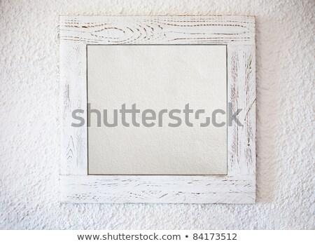 ayarlamak · gayrimenkul · vektör · web · afişler · stil - stok fotoğraf © limbi007