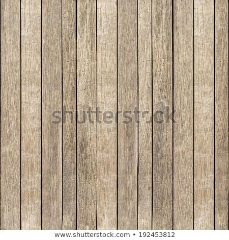 シームレス · 木目 · グレー · パターン · 木製 · テクスチャ - ストックフォト © voysla