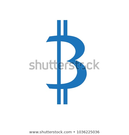 para · değiştirme · ikon · moda · stil · yalıtılmış - stok fotoğraf © kyryloff