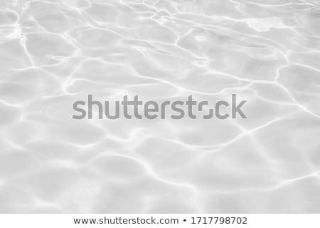 Water blur Stock photo © ldambies