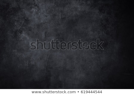 black canvas background Stock photo © MiroNovak