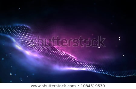 Information Privacy Concept on Digital Background. Stock photo © tashatuvango