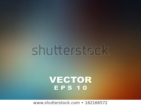 blurred background gradiemt mesh stock photo © saicle