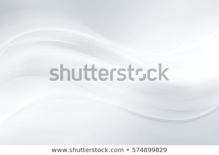 awesome colorful wave background design Stock photo © SArts