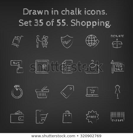 schneiderei stock bilder vektoren und cliparts stockfresh. Black Bedroom Furniture Sets. Home Design Ideas