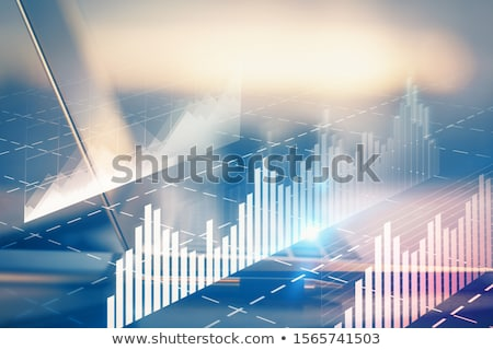 corporate opportunities button stock photo © tashatuvango