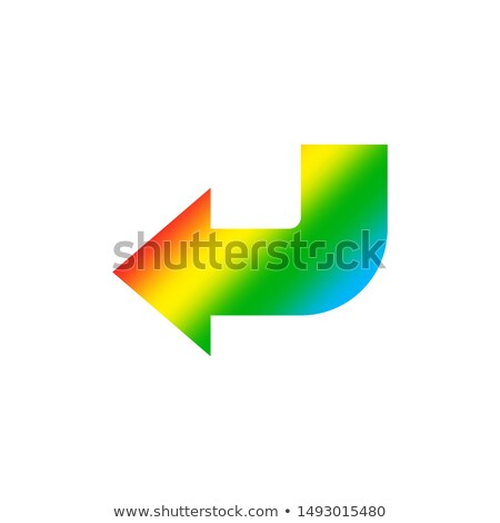 submit round vector web element circular button icon design stock photo © rizwanali3d
