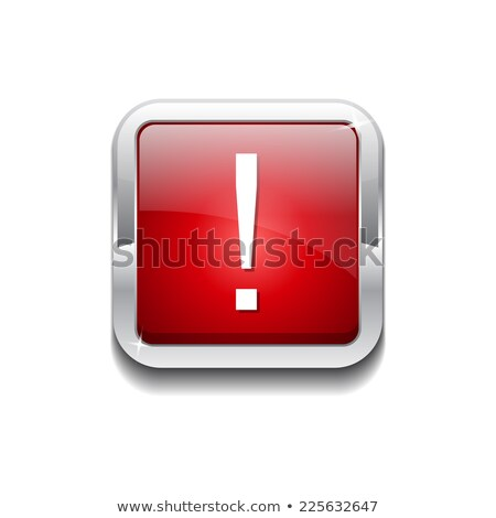 красный · икона · кнопки · веб · телефон · приложение - Сток-фото © rizwanali3d