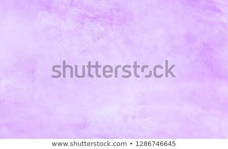 Stock fotó: Orgona · szöveg · terv · virágok · fa · deszka · fehér