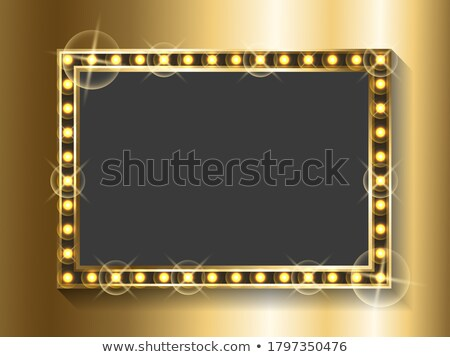 Hot Price Sale 70 Percent Off Cost Discount Banner Stock photo © robuart