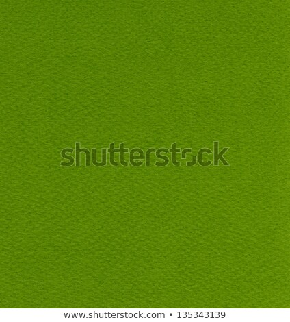 Fiber Paper Texture - Apple Green stock photo © eldadcarin