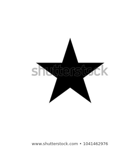 zestaw · inny · gwiazdki · ikona · projektu · biały - zdjęcia stock © cteconsulting