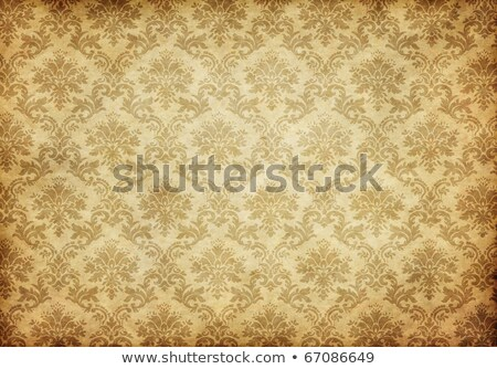 Grungy Fabric Texture Great Background Or Texture Foto stock © clearviewstock