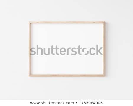 Essay editing software pictures frames