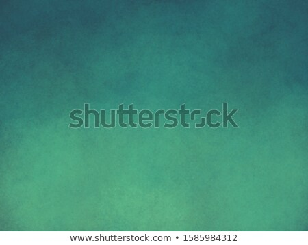 Abstract colorful background with wave and empty package Stock photo © Elmiko